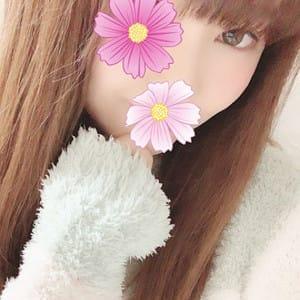 吉木さいか【リアルな恋人気分系OL】   厚木OL委員会(厚木)