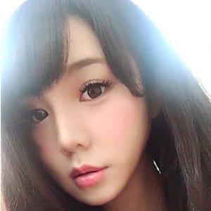 香川 なみ【マジでヤバイです…♪】 | 厚木OL委員会(厚木)
