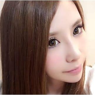 倉田 しずか【絶品・圧倒的美女!!】 | 厚木OL委員会(厚木)