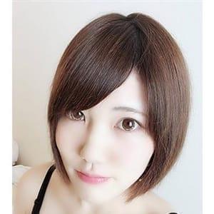 矢田 みなみ【巨乳・ショートヘア―】 | 厚木OL委員会(厚木)