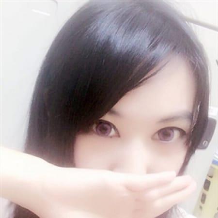 石川 さら【スレンダーなモデル系】 | 町田OL委員会(町田)