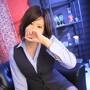 松下 みちる【S級激カワ美女】 | 町田OL委員会(町田)