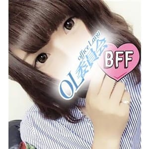 高西 りおん【18歳のS級美少女】 | 町田OL委員会(町田)
