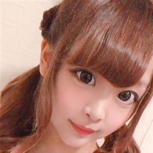 渋谷 まひる【超・可愛いS級美少女】 | 町田OL委員会(町田)