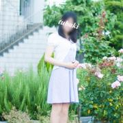 椿(つばき)【色白できめ細かな美しい肌!】 | ミセスカサブランカ姫路店(姫路)