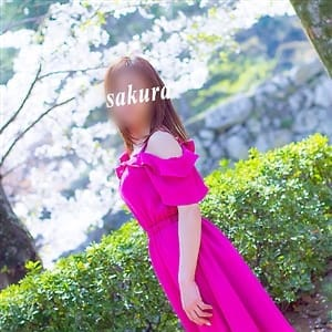 咲麗(さくら)【色白スレンダーミセス♪】 | ミセスカサブランカ姫路店(カサブランカグループ)(姫路)