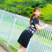 なつ実【本当に話しやすい】 | ミセスカサブランカ姫路店(カサブランカグループ)(姫路)