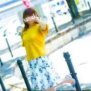 皐月(さつき)【純粋ミセス♪】 | ミセスカサブランカ姫路店(カサブランカグループ)(姫路)