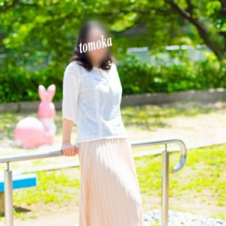 朋香(ともか)【明るい性格と柔らかな印象】 | ミセスカサブランカ姫路店(カサブランカグループ)(姫路)