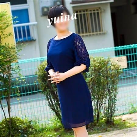 ゆいな | ミセスカサブランカ姫路店(姫路)