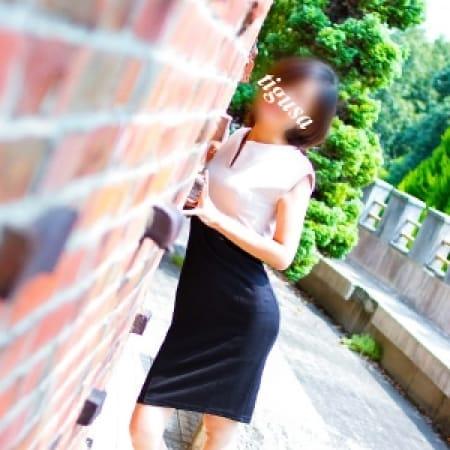 千草(ちぐさ)【元ダンサーはハンパない!】 | ミセスカサブランカ姫路店(カサブランカグループ)(姫路)