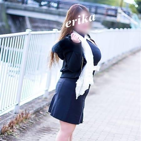 恵莉華(えりか)【当店最大乳】 | ミセスカサブランカ姫路店(カサブランカグループ)(姫路)
