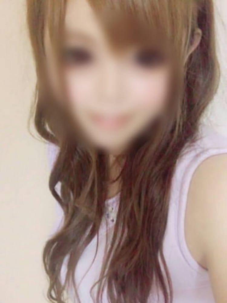 「こんにちわ」08/19(日) 20:00 | あおの写メ・風俗動画