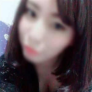 りのあ【正真正銘18歳巨乳癒し系美女】 | 姫路プリンセス(姫路)