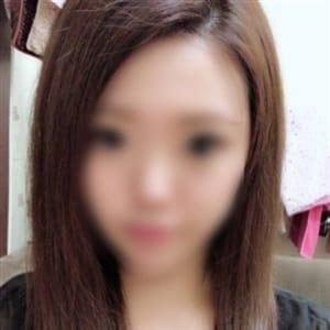 はるか【黒髪清純系】 | 姫路プリンセス(姫路)