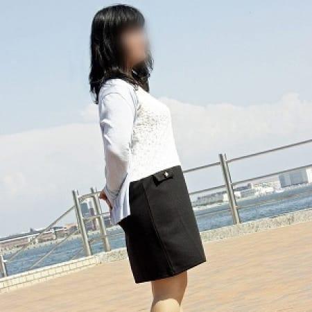 さやか   完熟ばなな 神戸・三宮店(神戸・三宮)