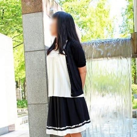 りょうこ   完熟ばなな 神戸・三宮店(神戸・三宮)
