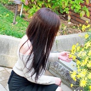 みつき【癒やしの絶対領域♪】 | 完熟ばなな 神戸・三宮店(神戸・三宮)