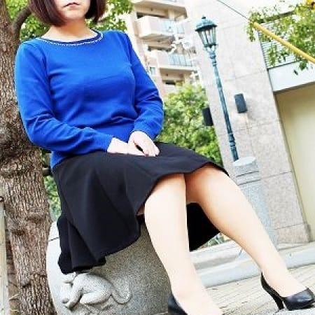 あずさ【容姿端麗五十路妻♪】 | 完熟ばなな 神戸・三宮店(神戸・三宮)