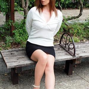 ゆうき【スレンダ-系ドM奧様♪】 | 完熟ばなな 神戸・三宮店(神戸・三宮)