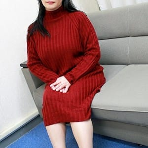 めい【色白素肌の巨乳奥様♪】 | 完熟ばなな 神戸・三宮店(神戸・三宮)