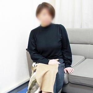 ちなつ【小柄で明るいサービス濃厚妻♪】 | 完熟ばなな 神戸・三宮店(神戸・三宮)
