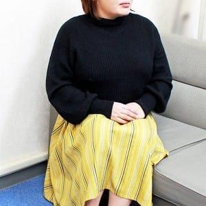 たまき【ムッチリボディの巨乳妻♪】 | 完熟ばなな 神戸・三宮店(神戸・三宮)