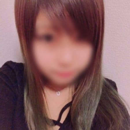 月野 みこ【色白美肌細身M系美女ウルトラプ】 | 姫路プレミア(姫路)