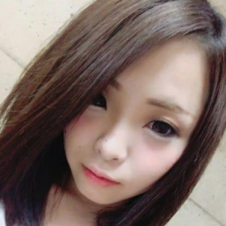 愛野 しずく【155センチ/45キロ(E)】 | 姫路プレミア(姫路)