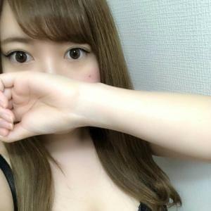 草間 みくる【157センチ/52キロ(G)】   姫路プレミア(姫路)