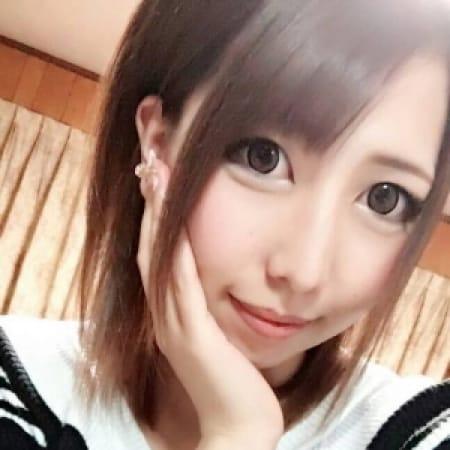 芹沢 るい【162センチ/48キロ(C)】 | 姫路プレミア(姫路)
