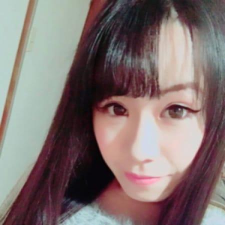 体験荒木 ゆな【162センチ/53キロ(E)】 | 姫路プレミア(姫路)