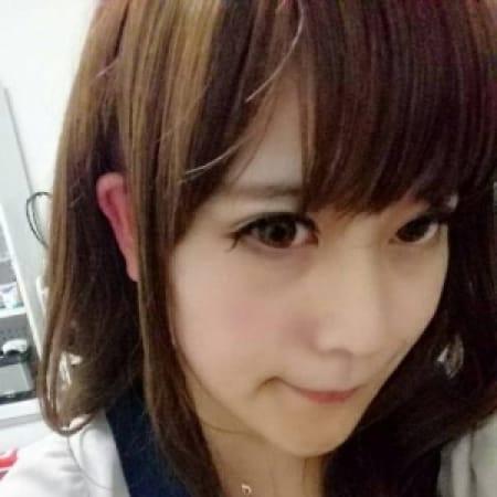 体験夢前 かるあ【155センチ/50キロ(G)】 | 姫路プレミア(姫路)