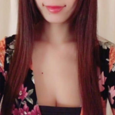 体験前澤 はるか【165センチ/52キロ(F)】 | 姫路プレミア(姫路)