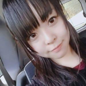 福永 のあ【M系19歳女子大生系ウルトラプ】   姫路プレミア(姫路)