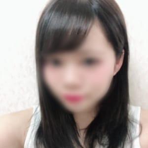 雛沢 せいら【152センチ/45キロ(E)】   姫路プレミア(姫路)