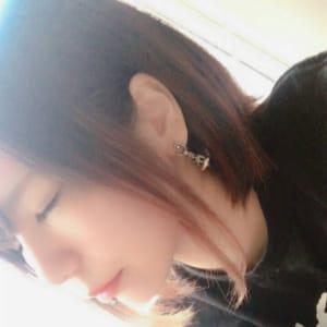 天使 めこ【158センチ/43キロ(E)】   姫路プレミア(姫路)