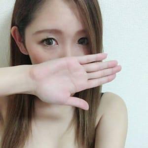 中川 えみか【167センチ/54キロ(C)】   姫路プレミア(姫路)