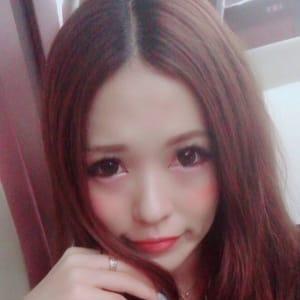 体験一色 さりあ【168センチ/45キロ(C)】   姫路プレミア(姫路)
