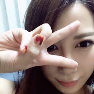 ほんのり ほのか【過去最高レベル美女パラジウム】   姫路プレミア(姫路)