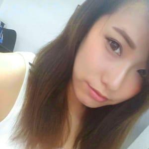 新垣 あらた【モデル体型人当たり抜群美女】   姫路プレミア(姫路)