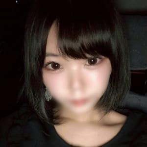 体験中坂 まほ【美少女系細身美女】   姫路プレミア(姫路)