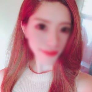 宮澤 あおい【細身超綺麗系モデル同等】   姫路プレミア(姫路)