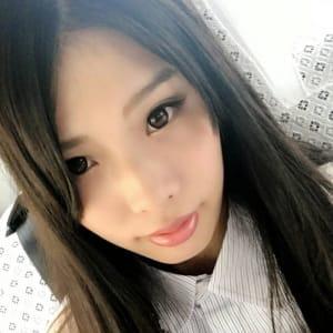 柚澤 れおん【長身美肌細身巨乳美女】   姫路プレミア(姫路)