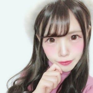 橘 ななせ【本当のS級美女降臨】   姫路プレミア(姫路)