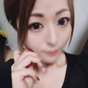 うつやか みやび【美の結晶細身美女】 | 姫路プレミア(姫路)