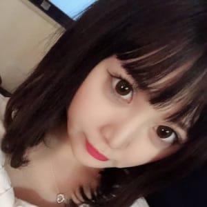 輝石 こはく【18歳デビューしたてロリ巨乳】   姫路プレミア(姫路)