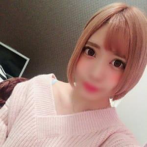 体験芽野 みはる【19歳読モ同然美女】   姫路プレミア(姫路)