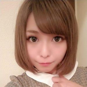 千崎 ちひろ【155センチ/50キロ(F)】 | 姫路プレミア(姫路)