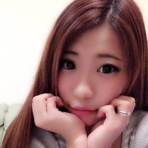 押切 かほ【可愛さ触れる美巨乳ウルトラプレ】 | 姫路プレミア(姫路)